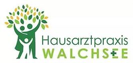 Hausapotheke Dr. Ganster in Walchsee